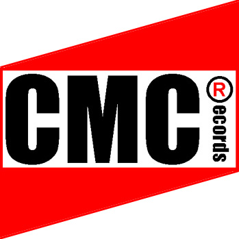 CMC® Records - Since 1989